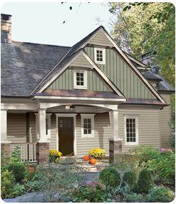 exterior siding design tool exterior design. Interior Design Ideas. Home Design Ideas