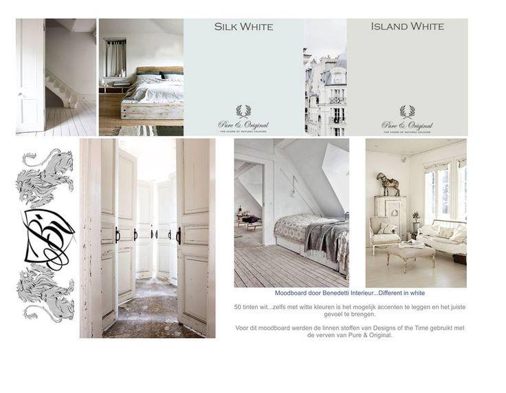 11 best images about benedetti interieur moodboards by vital celen for benedetti interieur on - Gordijnen interieur decoratie ...