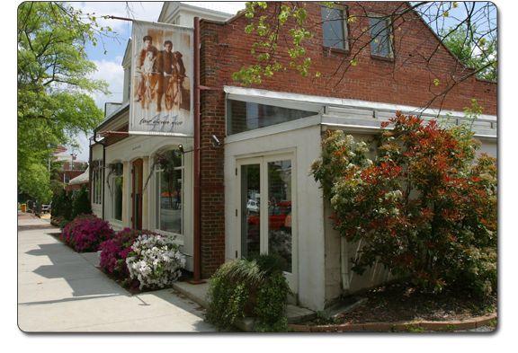 Best Italian Restaurants In North Orange County Ca