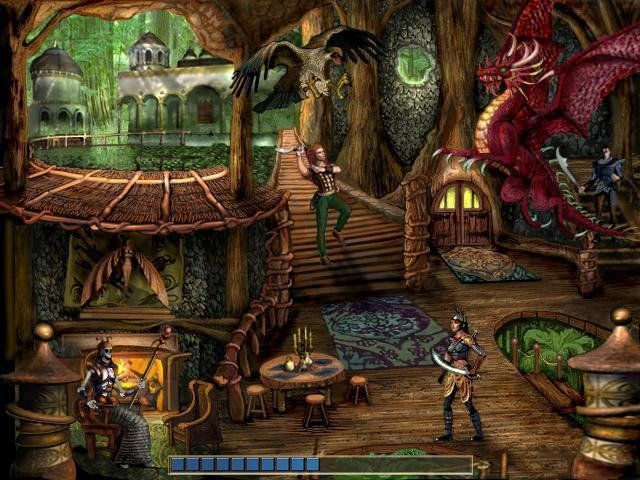 Might and Magic 6/7/8 engine remake download. Might and Magic 6/7/8 engine remake 2015-12-08 08:03:33.251000 free download. Might and Magic 6/7/8 engine remake This is a remake of the original New World Computing engine used in Might and Magic 6, 7 and 8. Developed in C++, DirectX, OpenGL, new engine extends capa (sourceforge, 12/16)
