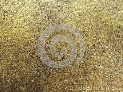Bronze Cooper Background Texture - Download From Over 27 Million High Quality Stock Photos, Images, Vectors. Sign up for FREE today. Image: 37459411