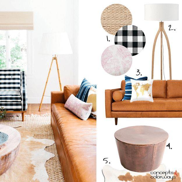 Best 25 Eclectic Floor Lamps Ideas On Pinterest