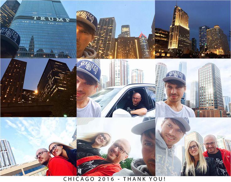 Let's work together in Chicago!   www.moment-workshops.com