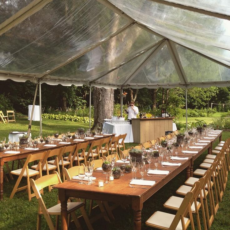 Western Mass Event Lighting: 172 Best Images About Inspiration: Rustic On Pinterest