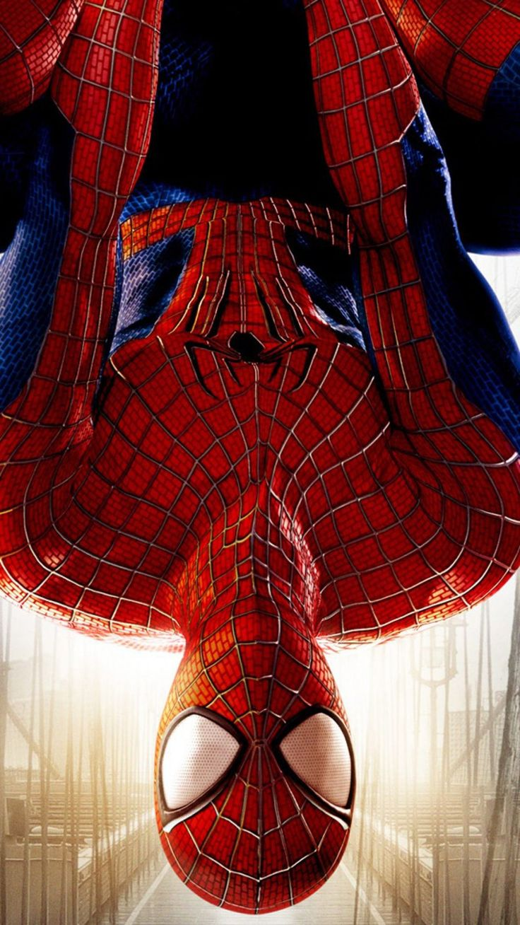 best 25 spiderman images ideas on pinterest images of spiderman