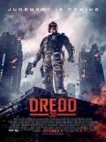 ..: MEGASHARE.INFO - Watch Dredd 2012 Online Free :..