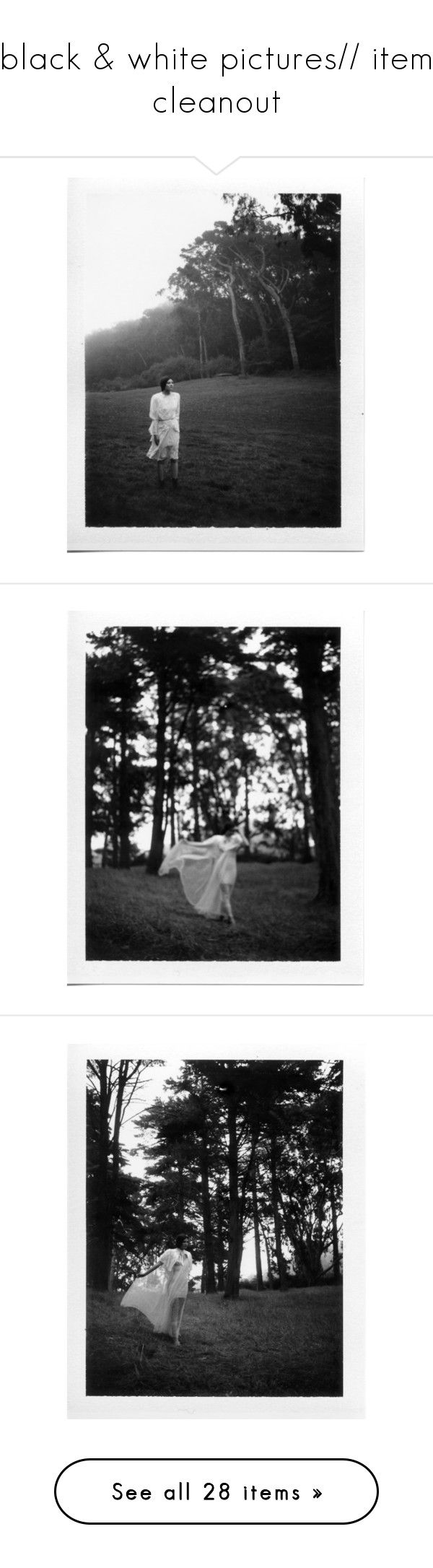 """""""black & white pictures// item cleanout"""" by unsaid-things ❤ liked on Polyvore featuring amanda steele, pictures, taylor swift, ouat, peter pan, backgrounds, once upon a time, black and white, couples and disney"""