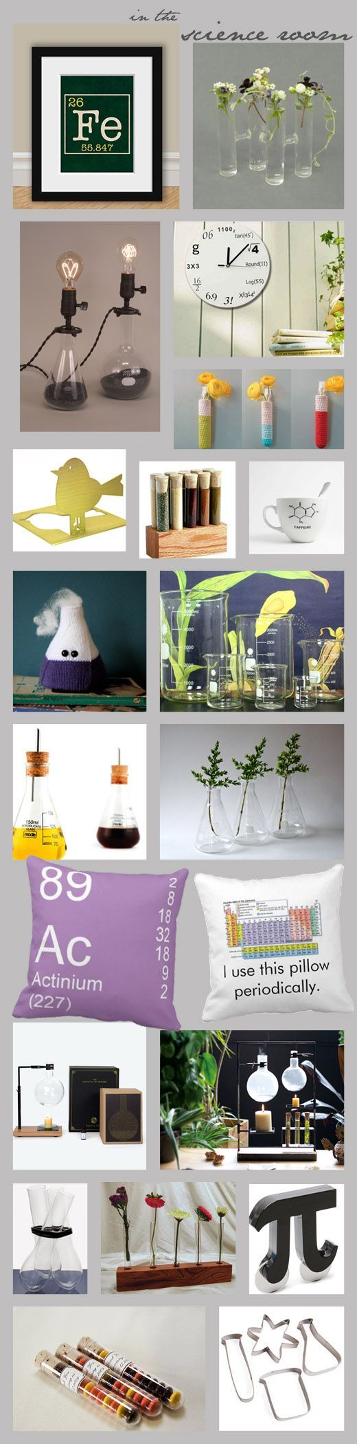 The best images about courtneyus room on pinterest