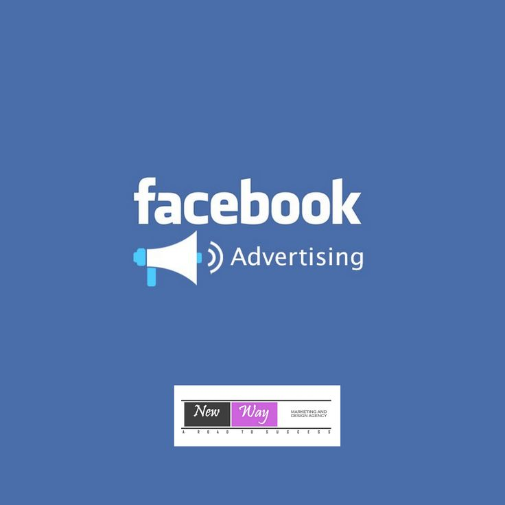 We create and maintain your facebook business page. We design, post and promote your product / service - brand / event to build awareness and generate leads organically.  We provide you the database containing the list of enquiries you get through our promotion. We also help you with creating campaigns for paid marketing.