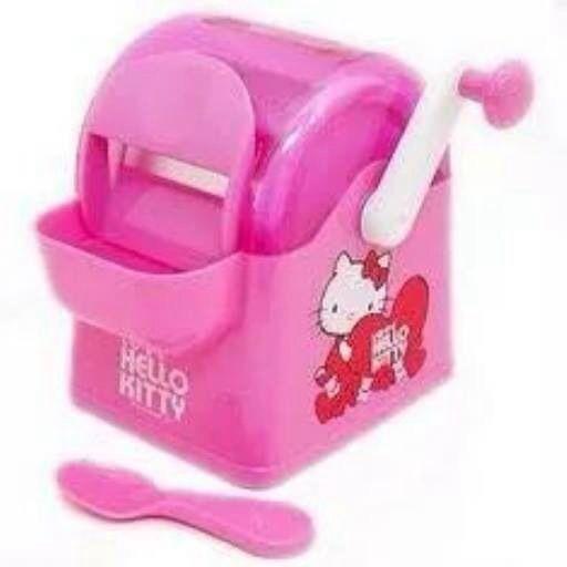 Hello Kitty Kitchen Stuff | 16 Best My Own Hello Kitty Collection Images On Pinterest Design