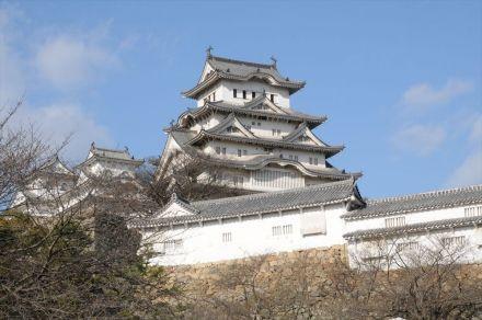http://www.tabi-go.jp/17254/ forza さん 豪華絢爛・姫路城♪