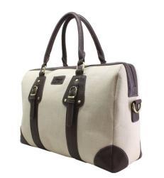 32 best Women's designer Laptop/Business professional tote bags ...