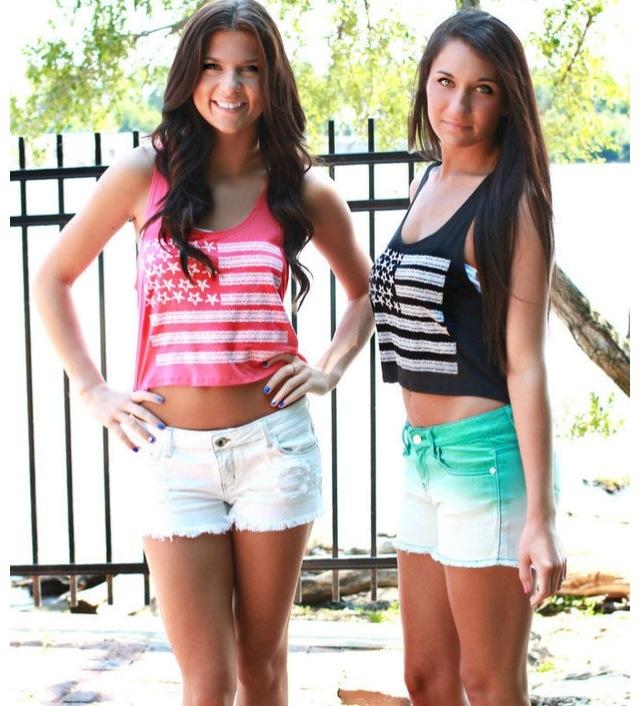 cute-teen-sister