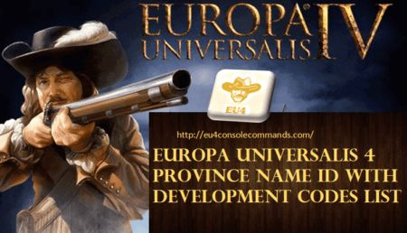 EUROPA-UNIVERSALIS-4-IV-PROVINCE-NAME-ID-WITH-DEVELOPMENT-CODES-LIST