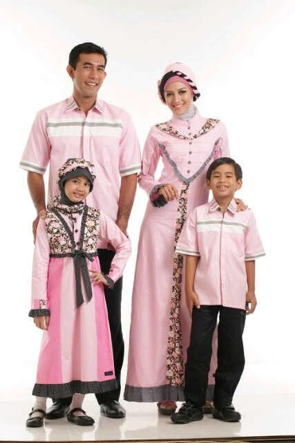 063 baby pink