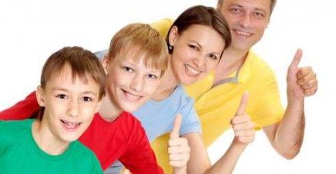 10 γενικές συμβουλές για καλή υγεία http://biologikaorganikaproionta.com/health/152330/