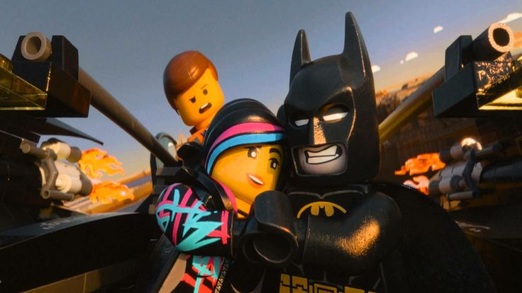 ★Watch The Lego Full Movie Streaming Online free  HD 1080★