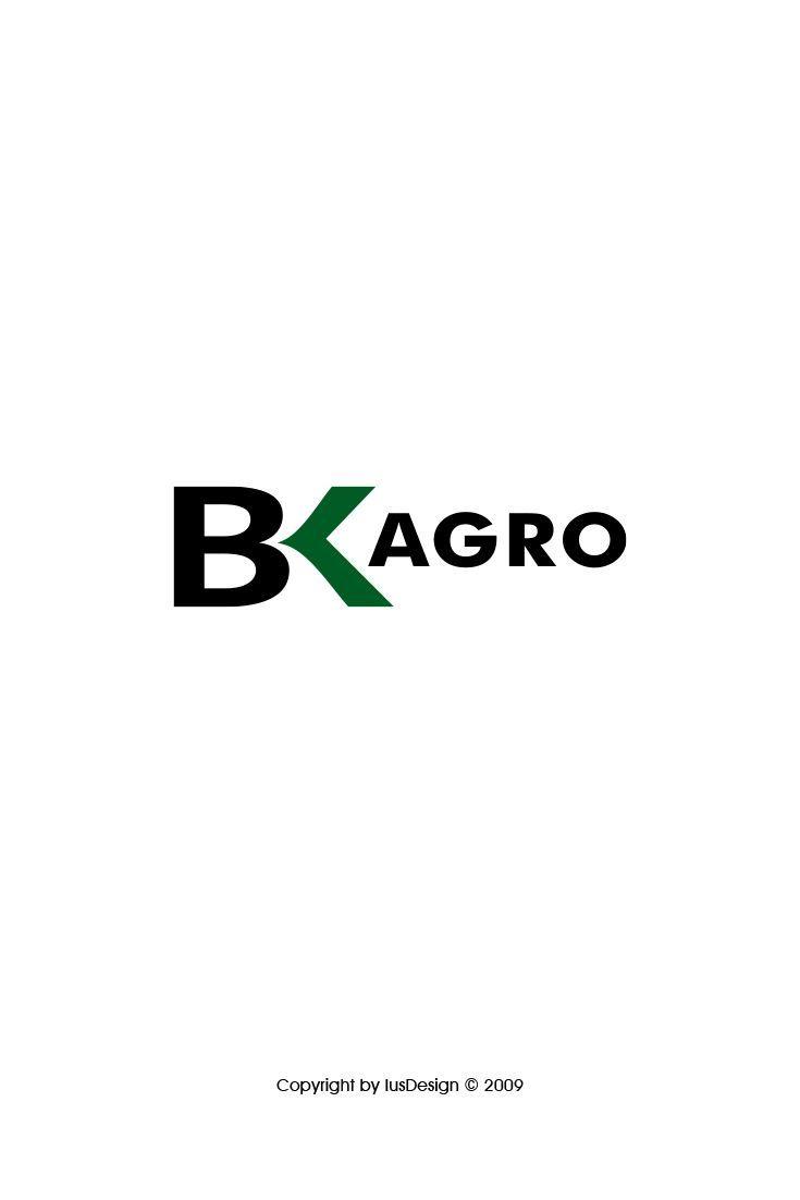 BK Agro (farming) 2009.