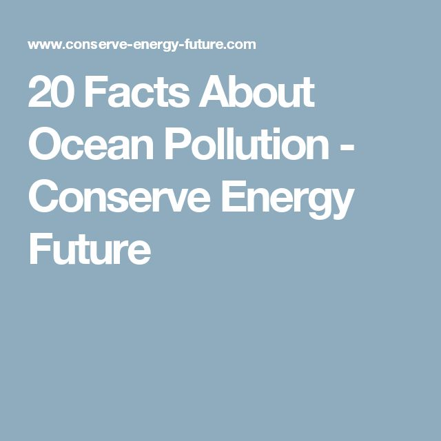 1000 Ideas About Ocean Pollution On Pinterest Use Of