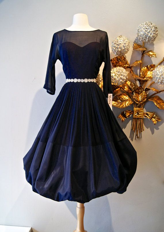 1000  ideas about Midnight Blue Dresses on Pinterest  Navy suits ...