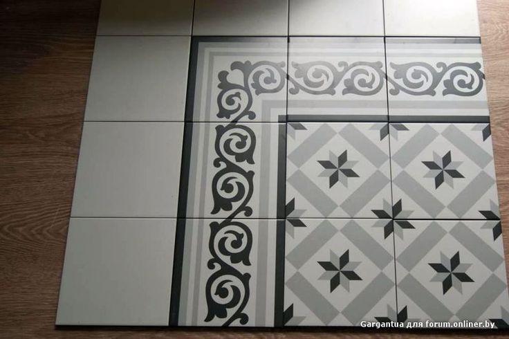 Image result for vives 1900 tiles