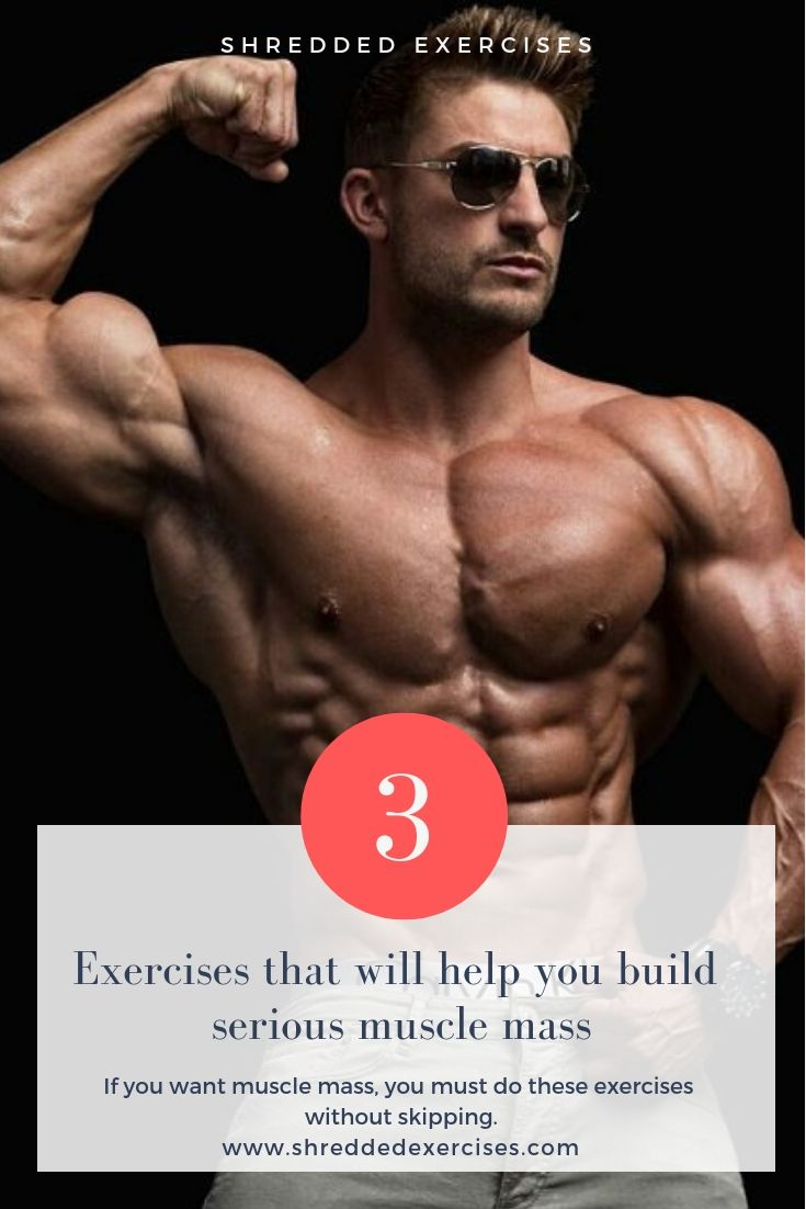 Watch How to Build Muscles if You are Vegetarian video