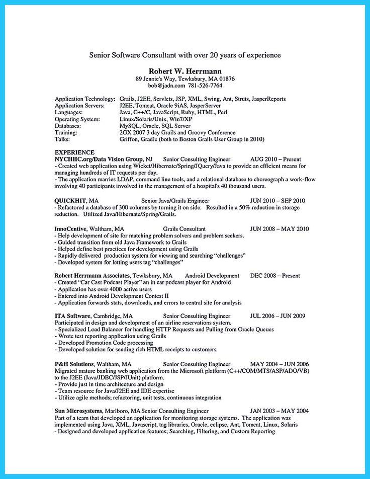 594 best Resume Samples images on Pinterest Resume templates - beginner resume template