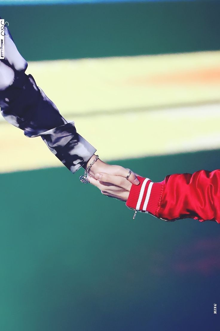 117 Best ∷ Yoongi S Hands ∷ Images On Pinterest Hands