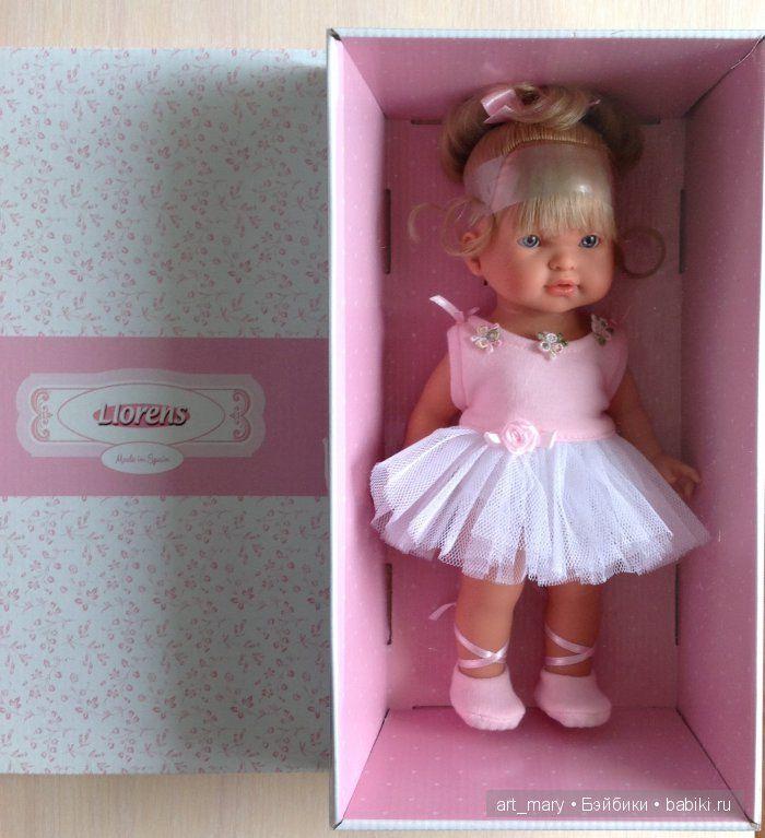 Для настроения / Одежда и обувь для кукол - своими руками и не только / Бэйбики. Куклы фото. Одежда для кукол