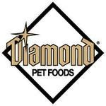 http://www.dogfoodadvisor.com/dog-food-recall/diamond-dog-food-recall-summary/  List of Re-called Dog food.  Look carefully. @ completehomehardware.com, we don't like to hear about sick pups!