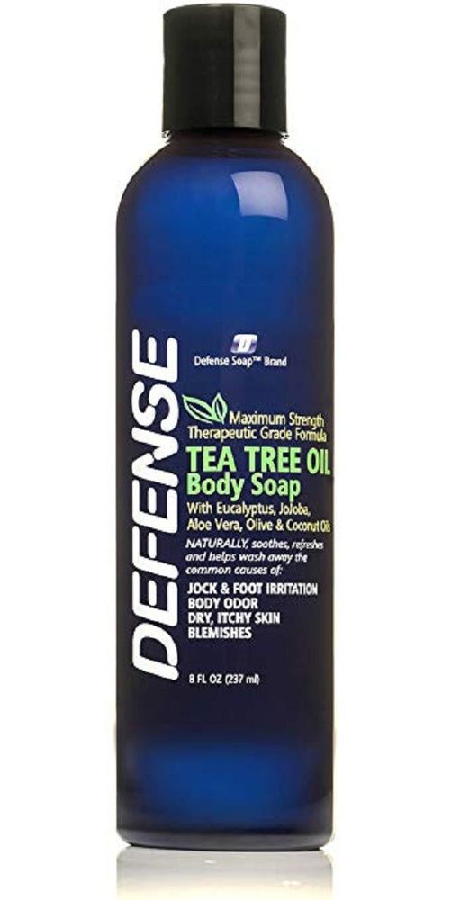 Dove Men Care Body And Face Wash Pump Extra Fresh Dry Skin Washes 23 5 Oz 4 Pack Ebay Organic Tea Tree Oil Dry Skin Wash Organic Body Wash