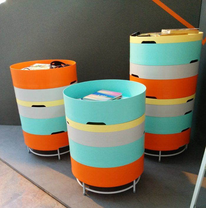 die besten 25 ikea ps 2014 ideen auf pinterest hut und kleiderst nder kleiderst nder und ikea ps. Black Bedroom Furniture Sets. Home Design Ideas