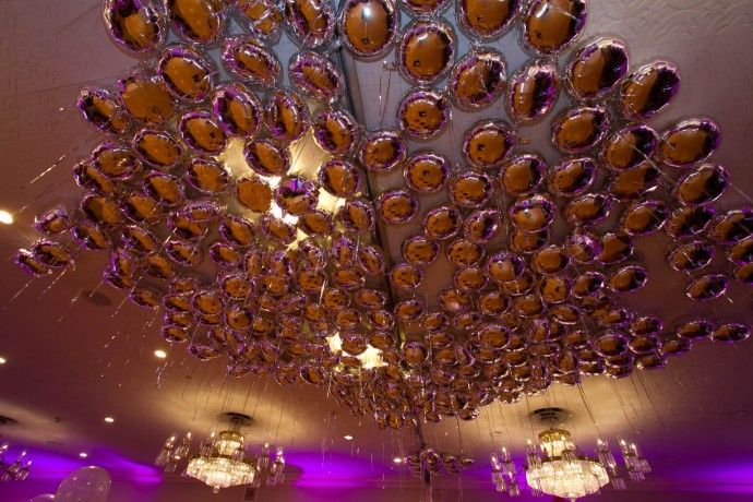 72 Best Images About Ceiling D Cor On Pinterest Red