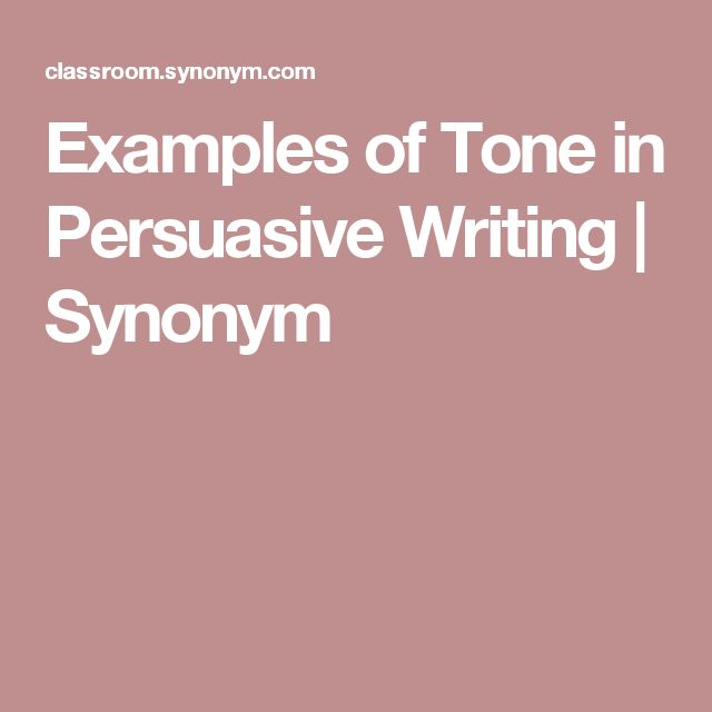 argumentative essay tones The tone of an essay is the attitude toward the subject and theaudience share to: what does tone for an essay mean the way you deliver the essay eg an argumentative essay share to:.
