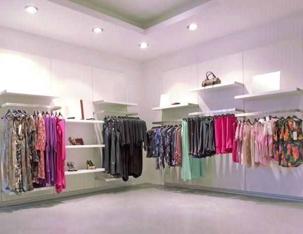 Inventory management for fashion companies is more than just restocking merchandise. There are ERP programs that can track your inventory through sales.