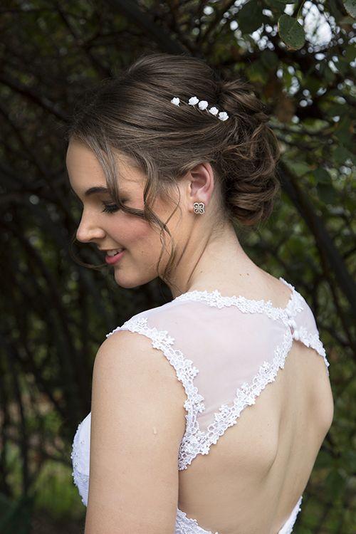 www.ashtontaylor.com.au #wedding #debutante