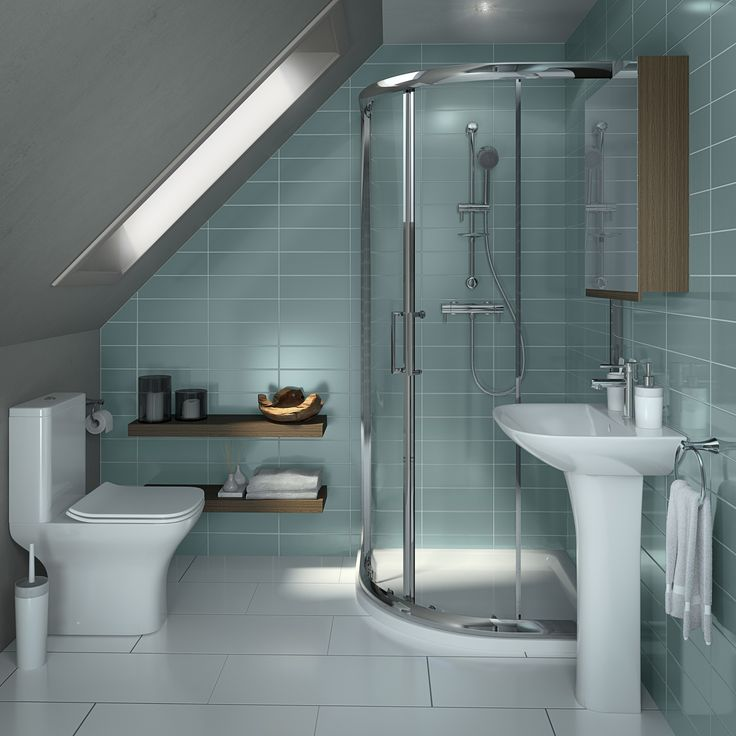 21 Best Bathroom Images On Pinterest  Bathroom Bathrooms And Enchanting B&q Bathroom Design Inspiration Design