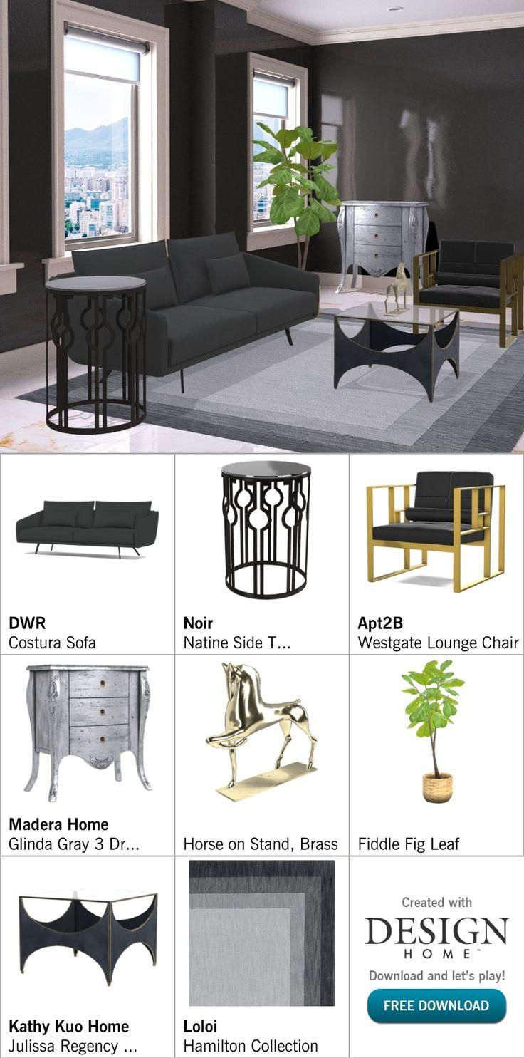 47 best Design Home App images on Pinterest | Design home app, Home ...