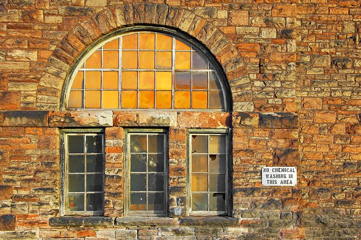 Travis Favretto Photography - Commercial Architecture - Blueforest Ventures - Mill Square - Machine Shop