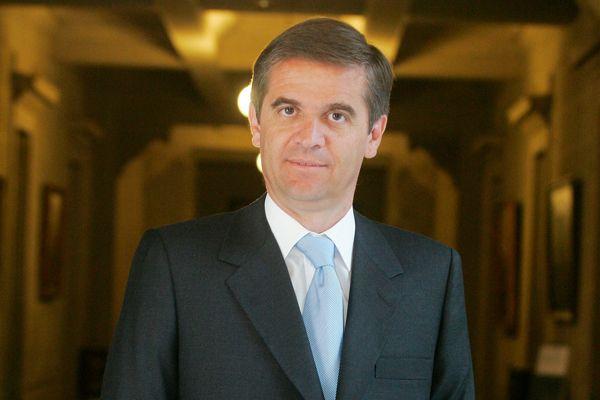 KRADIARIO: Economía y Finanzas BANCO CENTRAL BAJA PROYECCIÓN...