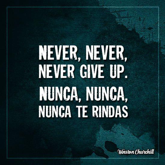 Frases Condicionales Spanisch