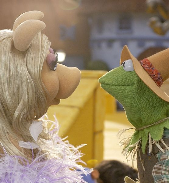 616 Best Miss Piggy Muppets Images On Pinterest: 192 Best Images About Muppets On Pinterest