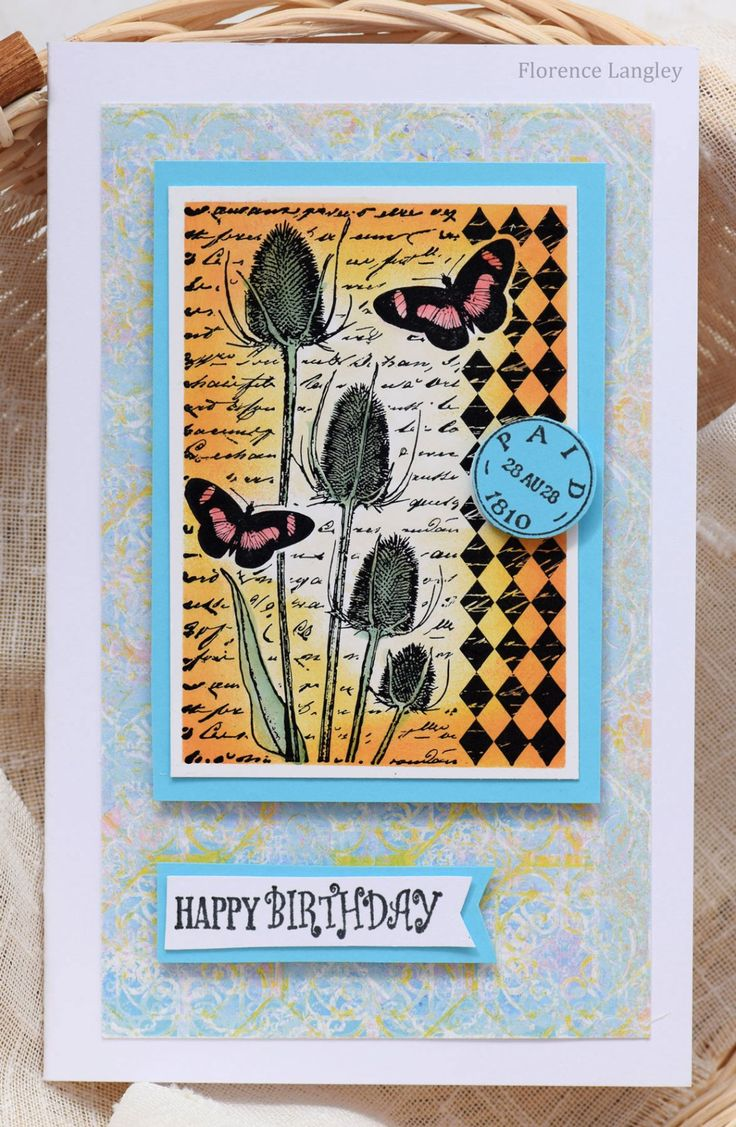 Crafty 159 Best Cards Crafty Individuals Inspiration Images On Pinterest