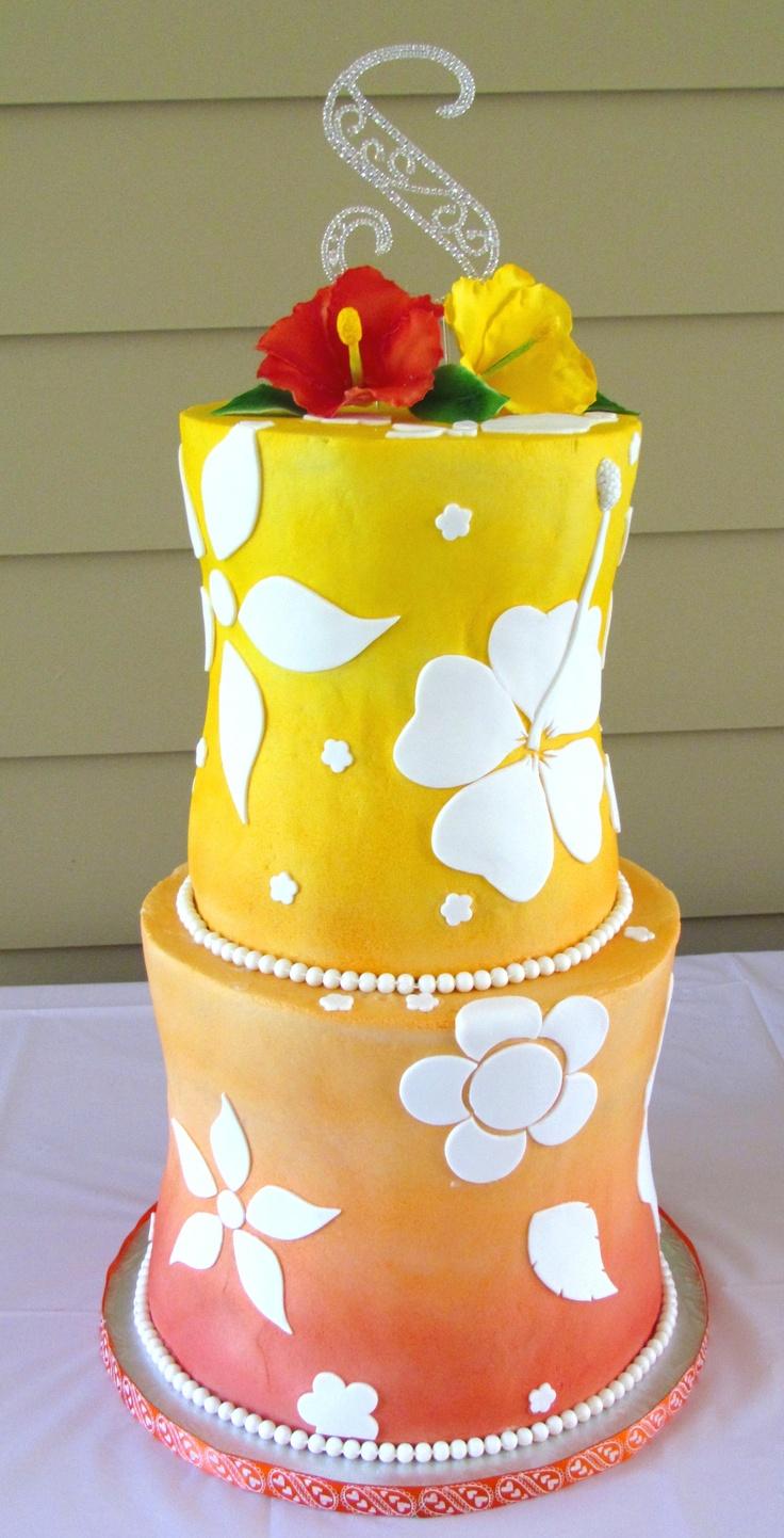 11 best cake ideas images on Pinterest Anniversary cakes Birthday