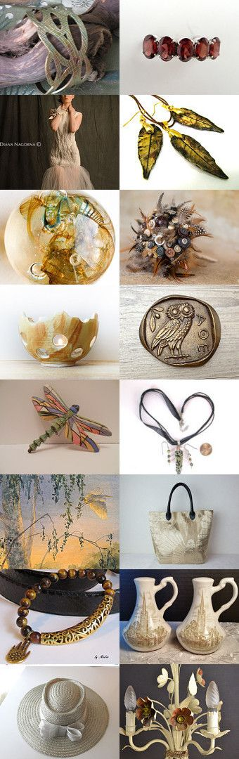 Whisper to Me, My Love by Christine Tarski on Etsy--Pinned with TreasuryPin.com
