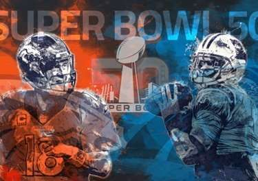 Super Bowl 50: Five matchups that will decide Panthers vs. Broncos Super Bowl 50 makes for a great all-22 matchup...
