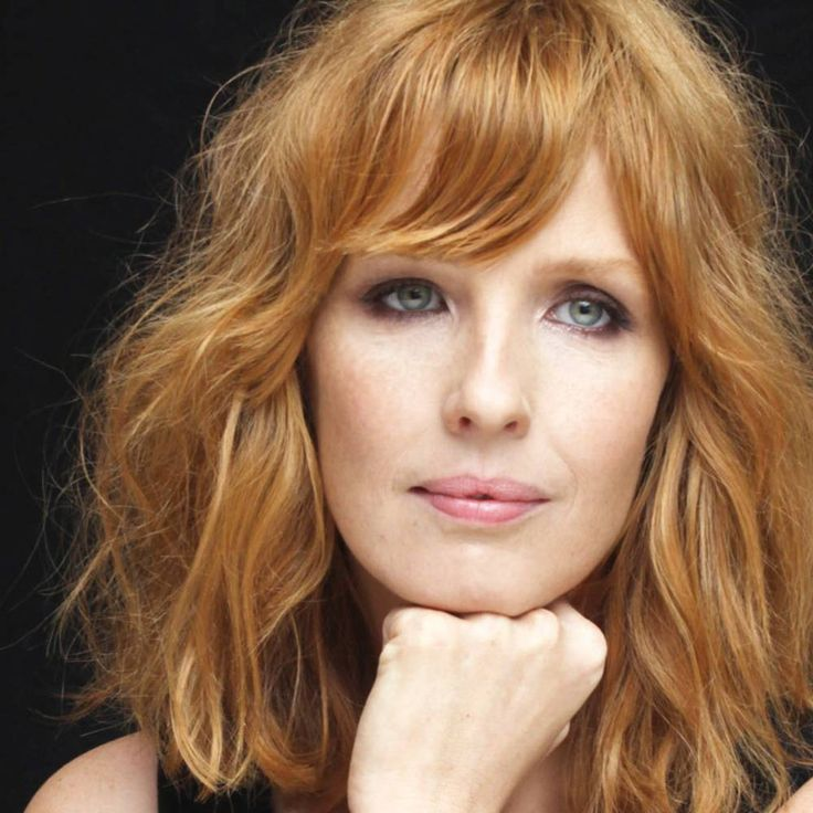 the 25 best kelly reilly ideas on pinterest natural red hair ginger hair color and light red. Black Bedroom Furniture Sets. Home Design Ideas