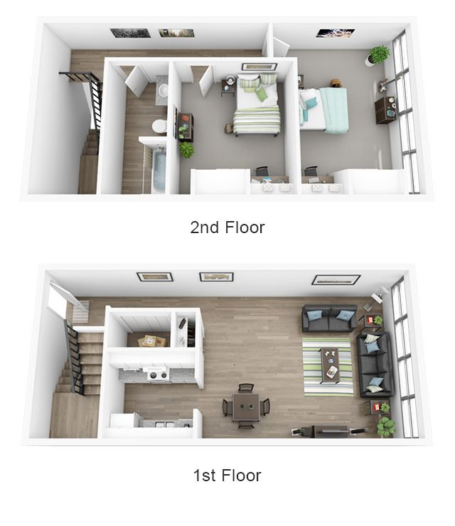 2 Bed, 1 Bath, 1000 Sq Ft Apartment In Gainesville, FL In