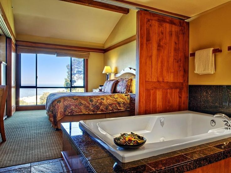 Best 20 Carmel Ca Hotels Ideas On Pinterest Pacific Car Hotel Booker And In