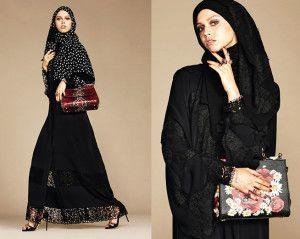 abaya feminina muculmana modelo xador